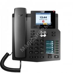 Telefon IP Fanvil X4G