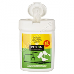 Solutie de curatare Patron F4-004
