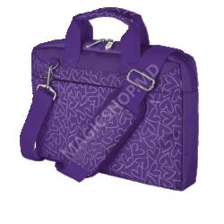 Geanta Trust BARI CARRY BAG FOR 13.3