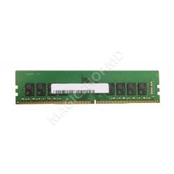 Memorie operativă Transcend PC19200 4 GB