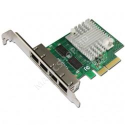 Paca de retea Intel I350AM4