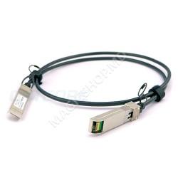 Cablu HUAWEI SFP+-10G-CU5M