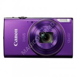 Cameră foto Canon IXUS 285 Violet