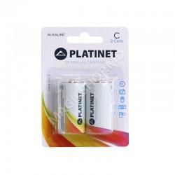 Baterie Platinet PMBLR142B