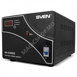 Stabilizator de tensiune VR-A10000 SVEN