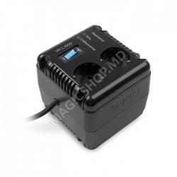 Stabilizator de tensiune VR-L1000 SVEN