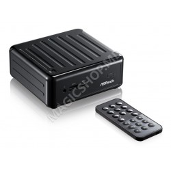 Calculator Asrock BEEBOX J3160/B/BB Negru