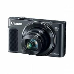 Cameră foto Canon PS SX620 HS Roșu