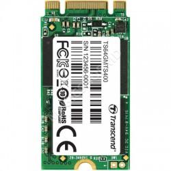 SSD Transcend TS64GMTS400