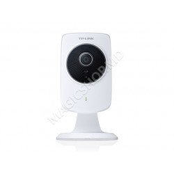 Camera IP TP-Link NC220