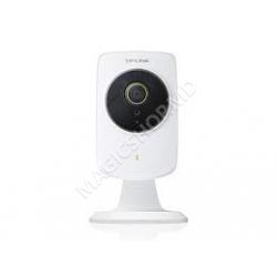 Camera IP TP-Link NC250