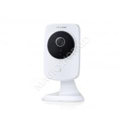 Camera IP TP-Link NC230
