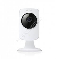 Camera IP TP-Link NC210
