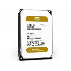 Hard disk Western Digital WD8002FRYZ