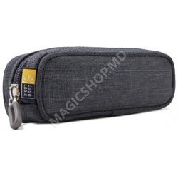 Husă pouch CASE LOGIC 3203060