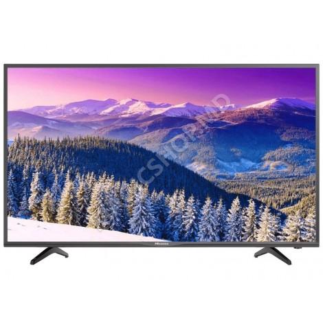Televizor Hisense 49N2170PW