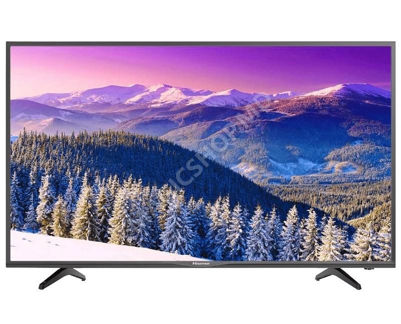 Televizor Hisense 32N2170HW