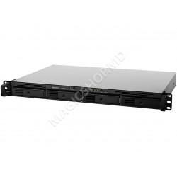 Server de stocare SYNOLOGY RX415