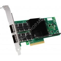 Paca de retea Intel XL710QDA2
