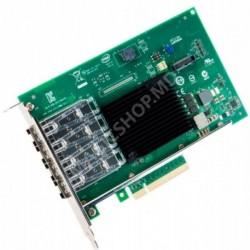 Paca de retea Intel X710DA4