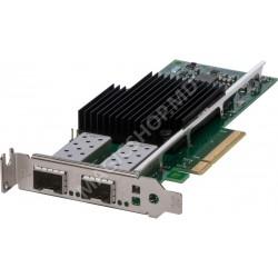 Paca de retea Intel X710DA2