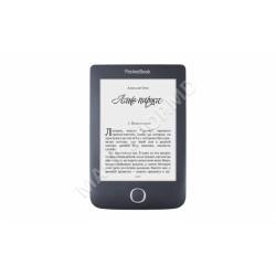 e-book PocketBook Basic 3, 614 (2)