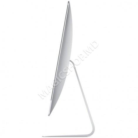"""Calculator Apple iMac 21,5"""" MNE02UA/A Gri"""
