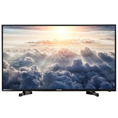 Televizor Hisense H40M2100C