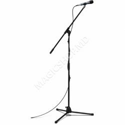 Microfon Sennheiser E 835 S