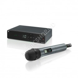 Microfon Sennheiser XSW 1-825-C