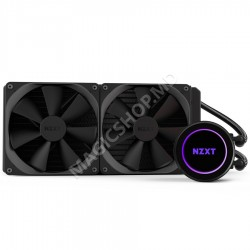 Cooler NZXT RL-KRX62-02