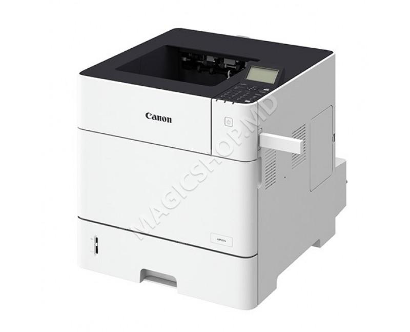 Imprimanta Canon i-Sensys LBP351X