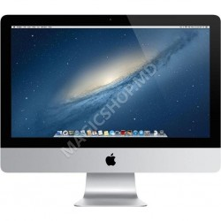 "Calculator Apple iMac 27"" MNEA2UA/A Gri"