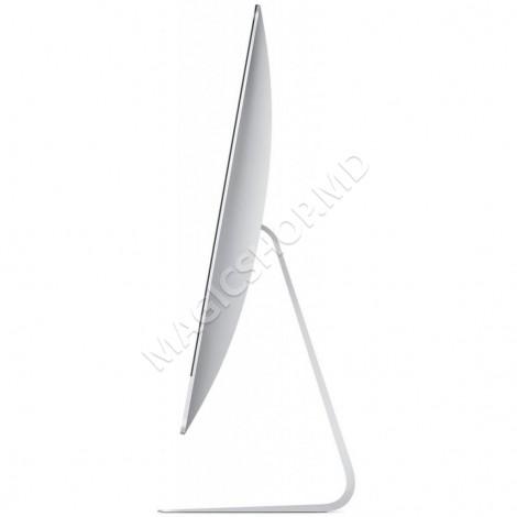 "Calculator Apple iMac 27"" MNEA2UA/A Gri"