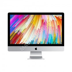 "Calculator Apple iMac 21,5"" MMQA2UA/A Gri"