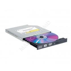 Unitate de disc optică LG GTC0N