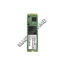 SSD Transcend TS480GMTS820S 480GB