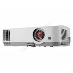 Proiector NEC ME331X alb