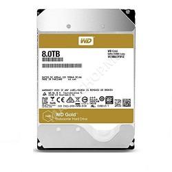 Hard disk Western Digital WD8003FRYZ 8000GB