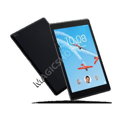 Tableta Lenovo Tab 4 8504X Black