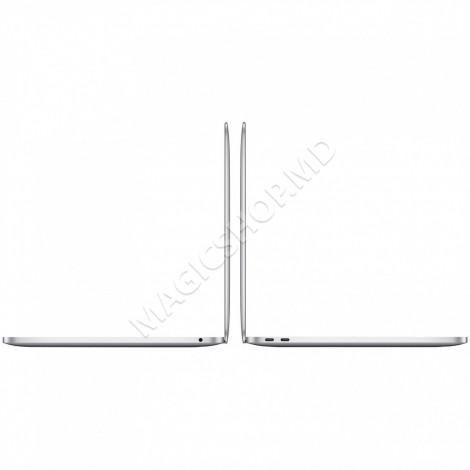 Laptop Apple MacBook Pro MPXR2UA/A argintiu