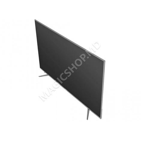Televizor Hisense H55N6800