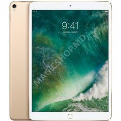 Tableta Apple iPad Pro (MPHJ2RK/A) auriu