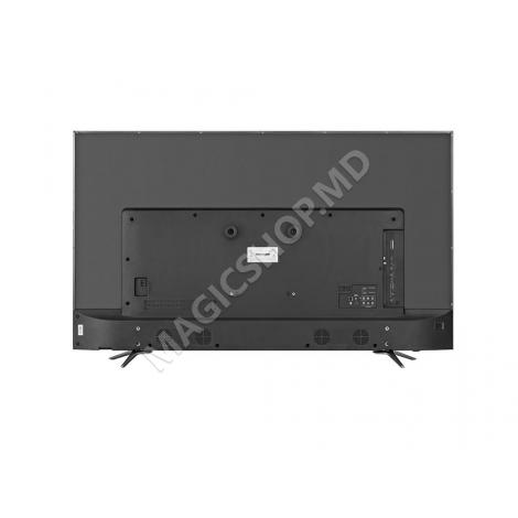 Televizor Hisense H75N5800