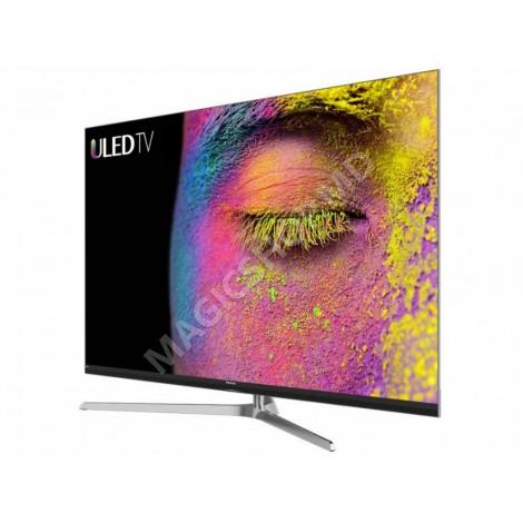 Televizor Hisense H65NU8700