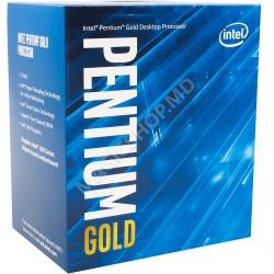 Procesor Intel Pentium G5400 Tray