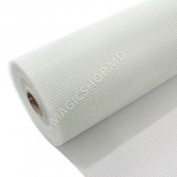 Plasa de armare din fibra de sticla 80 gr/m2