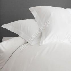 Lenjerie pentru pat Cotton Hardy (200x220 cm)