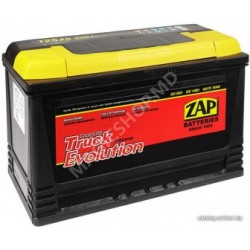 Acumulator Zap 12V 145 Ah 760 A (EN)