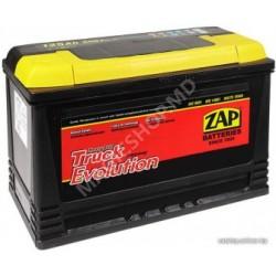 Acumulator Zap 12V 190 Ah 1050 A (EN)